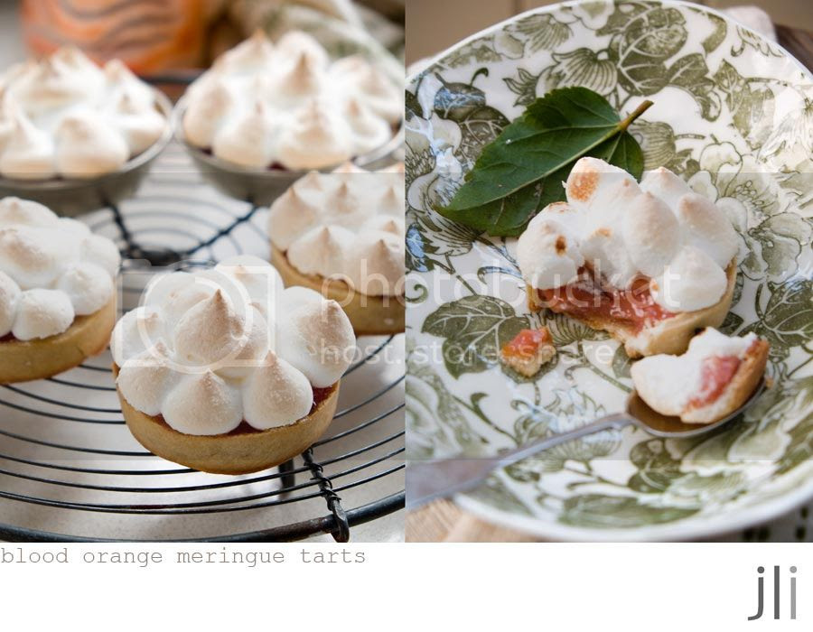 blood orange meringue tarts photo blog-5_zps04fdb61f.jpg