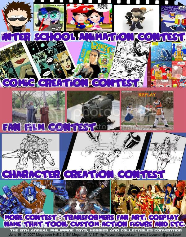 6th_ToyCon_2007_contest_poste_by_po.jpg