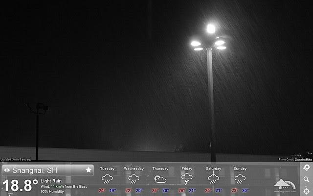 2011-06-14_rain
