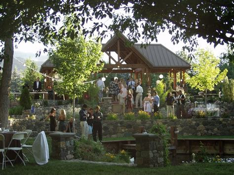 ponds reno nv wedding venues pinterest