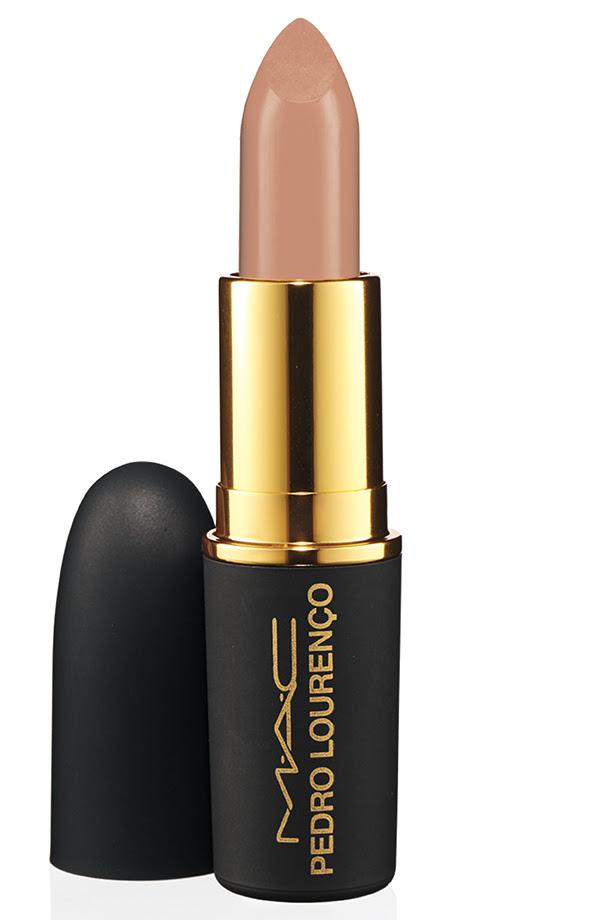 PedroLorenço Lipstick PeachBeige 72