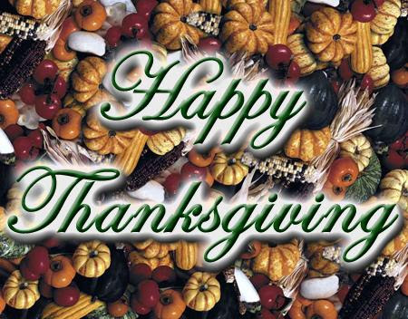 """The image """"http://www.bighornmountains.com/cards/thanksgiving.jpg"""" cannot be displayed, because it contains errors."""