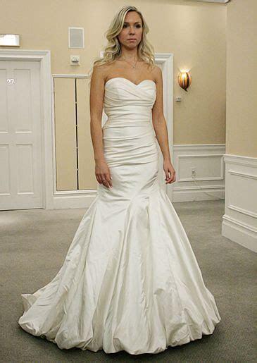 405 best Pnina Tornai images on Pinterest   Wedding frocks