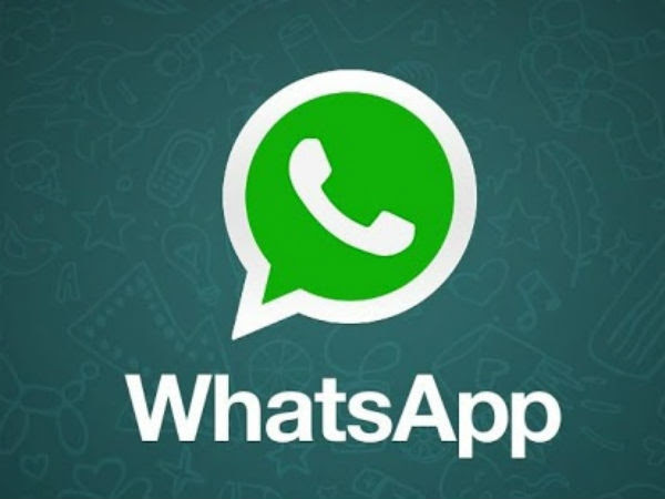 WhatsApp could soon get banned in India?
