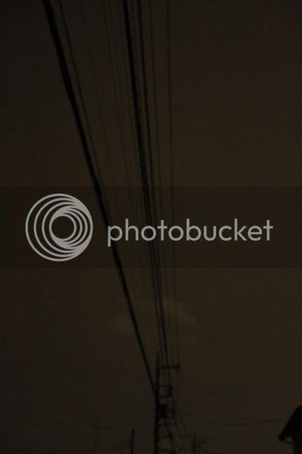 photo dec3f00c-b030-4c1f-a0c3-3580c095a865_zps3390987c.jpg