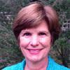 Ann Kneeland