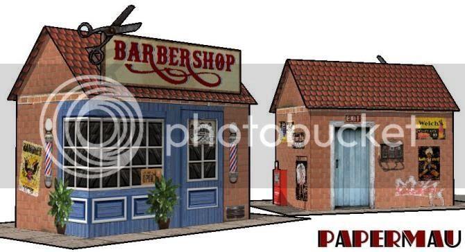 photo barber.shop.papercraft.by.papermau.2015.02_zpseo0lqkqr.jpg