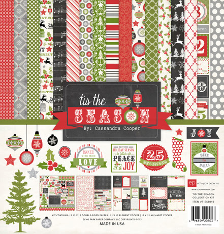 TIS56016_Tis_the_Season_Collection_Kit_F