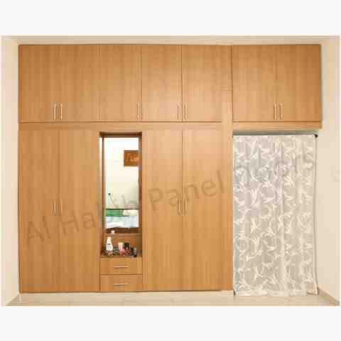 wardrobe door designs in pakistan  | 550 x 550