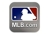 App Guide: Baseball's Opening Day