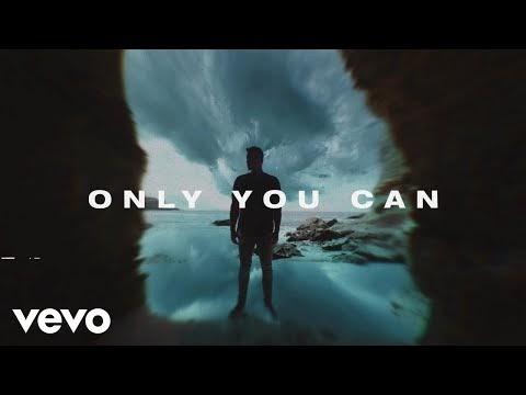 Only You Can Lyrics - Jeremy Camp