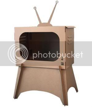 tv photo: T.V TV.jpg