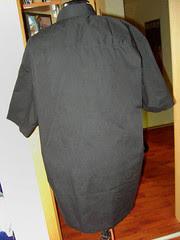 whiplash-mens-dress-shirt-b
