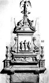 Tomba di Lancino Curzio