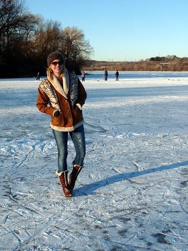 canadian winter6