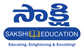 APSPDCL Notification 2019: Assistant Engineer (Electrical)