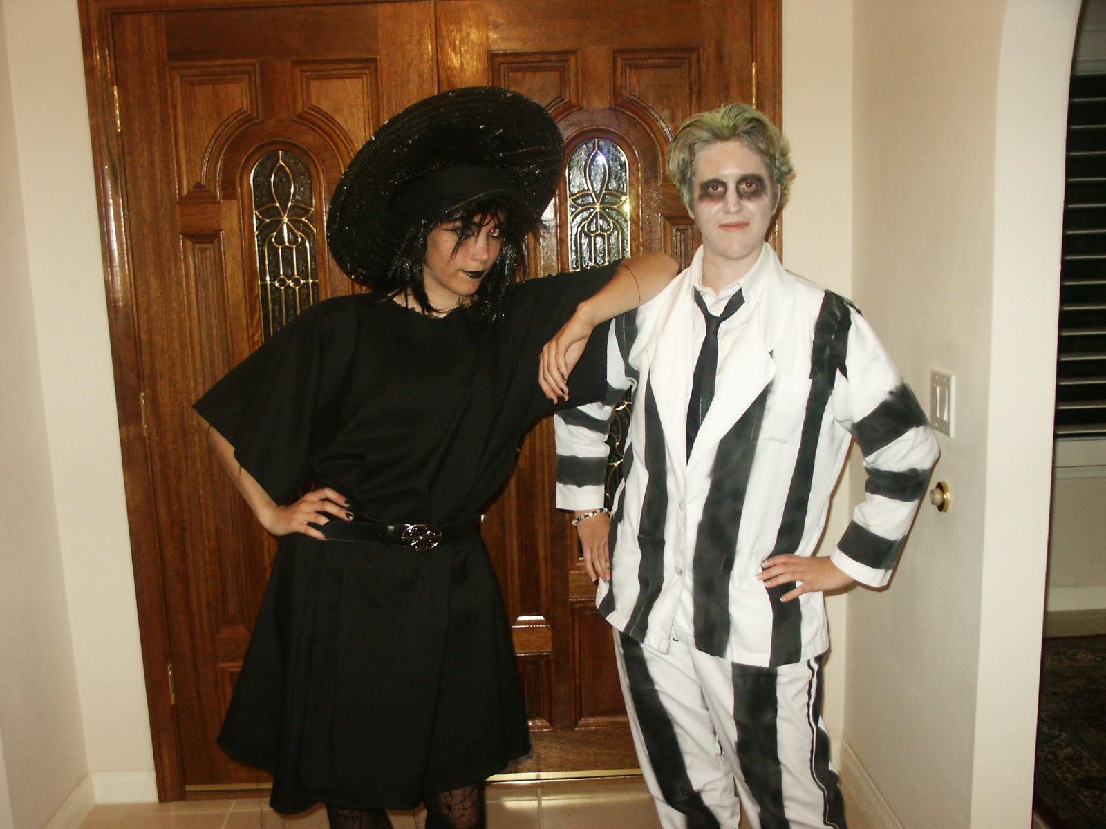 Halloween '03