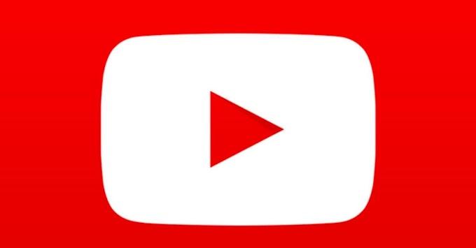 YouTube lança app que permite baixar vídeos para ver offline