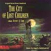 City_Of_Lost_Children