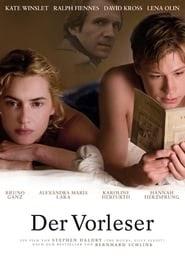 Der Vorleser Stream Deutsch