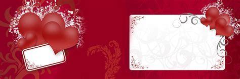 Free Indian Wedding Album Templates     By Kishore