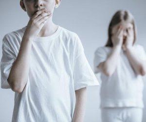Ήγουμενίτσα: Ενημερωτική Ημερίδα για την παιδική κακοποίηση στην Ηγουμενίτσα