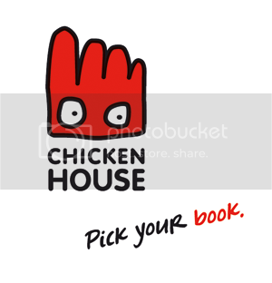 photo chickenhouse_zps3f28735a.png
