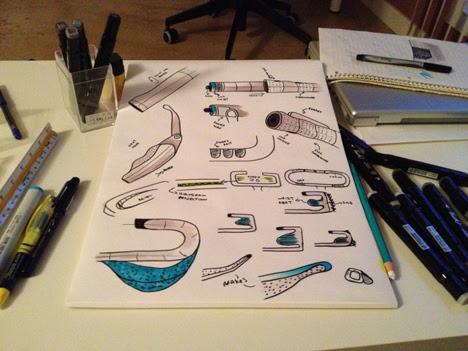 nCycle-sketches-1.jpg