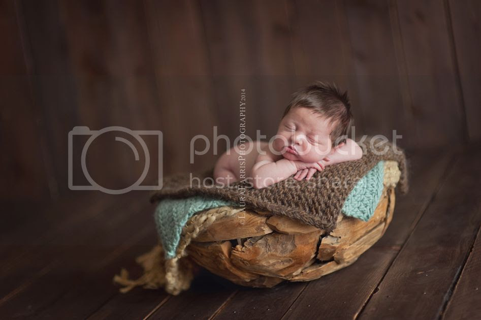photo newborn-baby-photography-meridian-idaho_zps8f10d6e0.jpg