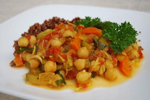 Diet Food Recipes Pakistani In Urdu