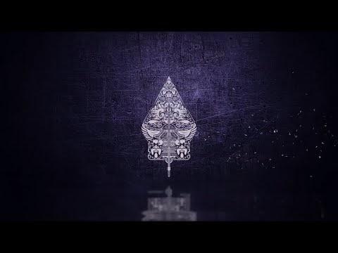 Project HARI WAYANG NASIONAL 2020 BANTUL by AntVideograph Jasa Video Jogja (Yogyakarta)