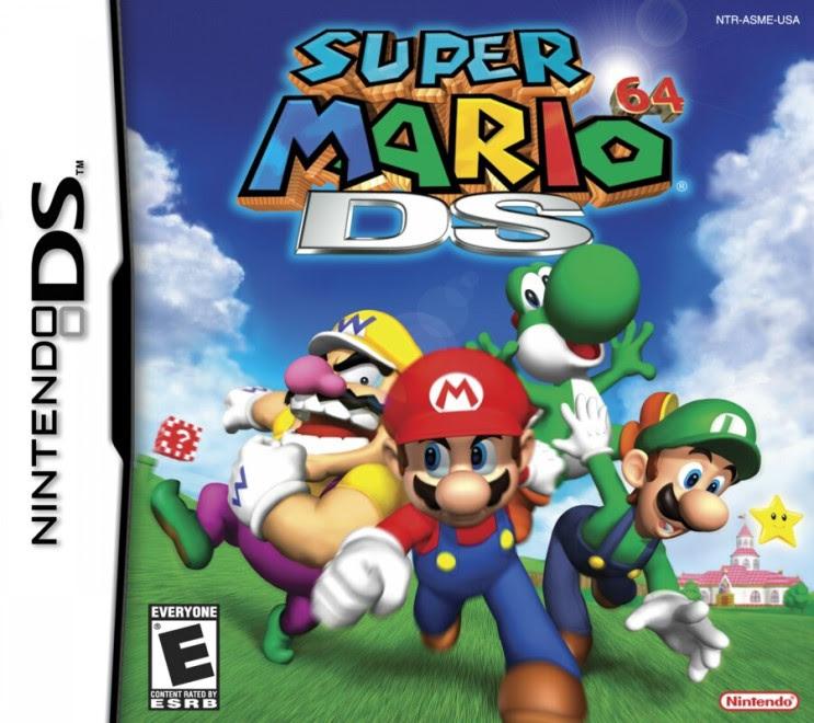 http://vignette1.wikia.nocookie.net/nintendo/images/8/8f/Super-Mario-64-DS_Portada.jpg/revision/latest?cb=20131008033158&path-prefix=es