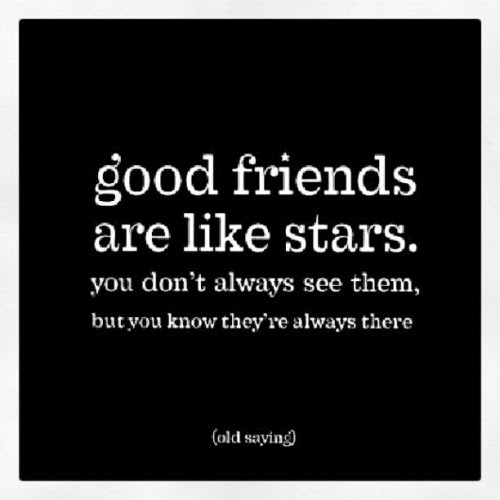 Missing Your Best Friend Quotes Best Friend Quotes