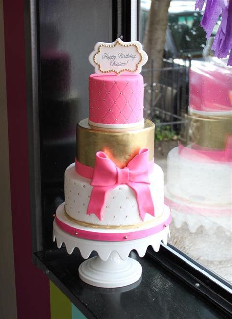 882 best SWEET 16 PARTY INSPIRATION images on Pinterest
