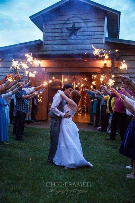 17 Best images about Rustic barn wedding venue east texas