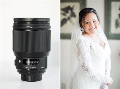 Sigma Art Lenses Review   Virginia Wedding Photographer