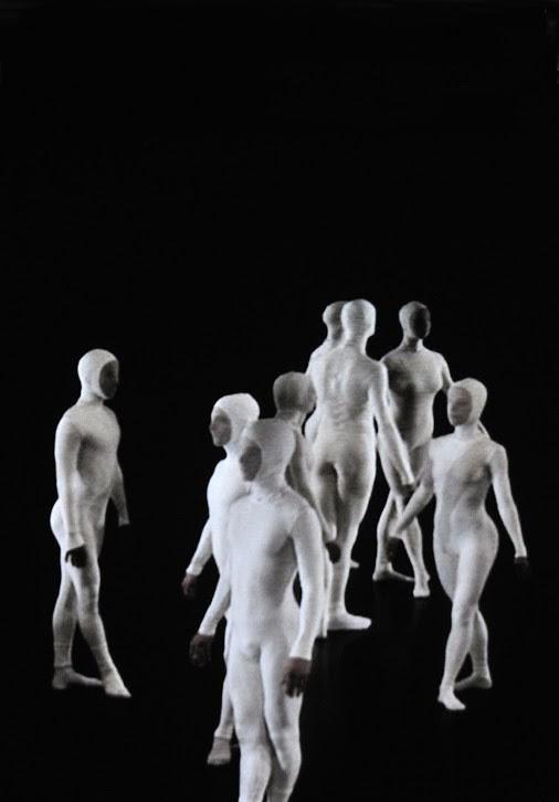 Danse+Contemporaine+Lyon