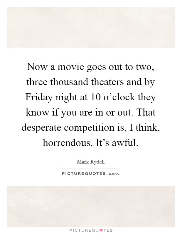 Movie Friday Quotes Sayings Movie Friday Picture Quotes