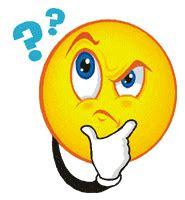 cikgu siti shahirah bahasa melayu ayat tanya  kata tanya