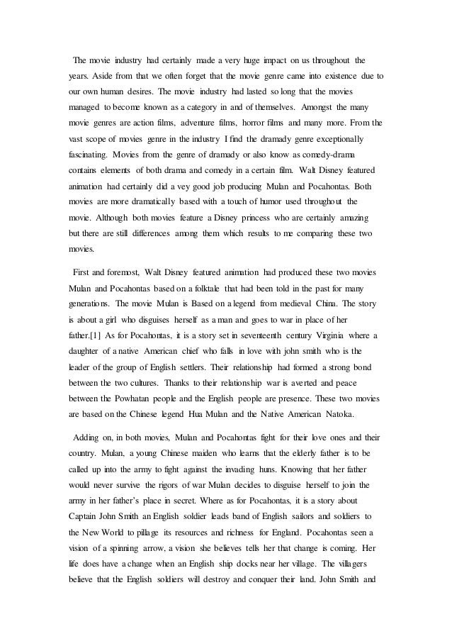 writing a compare and contrast essay xbox 360