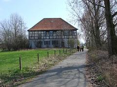 Dusseldorf043