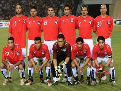 توقيت مباراة مصر و بتسوانا 15-10-2014 القنوات الناقلة لمباراة مصر و بوتسوانا 15/10/2014