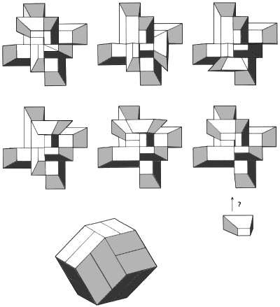 fig174