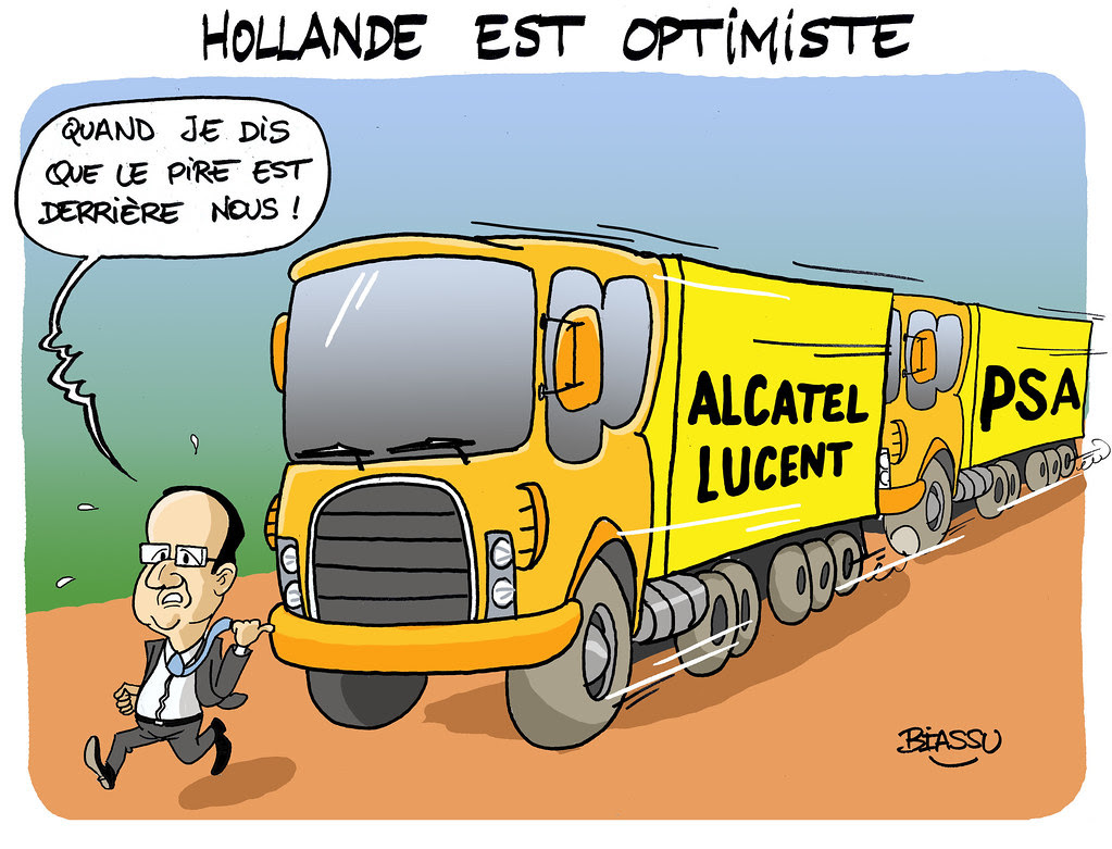 humour+biassu+hollande+optimiste