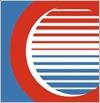 logo OCCC