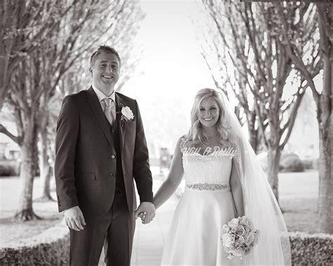 Dunraven Arms Adare Wedding Photos   Nicola & James