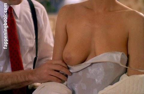 Valerie Wildman Nude Pictures Exposed (#1 Uncensored)