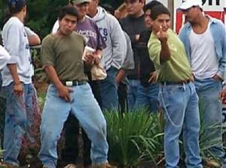 http://www.alipac.us/images/illegal_immigrants.jpg
