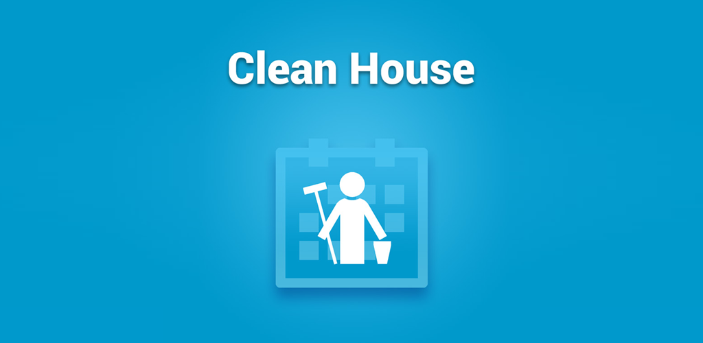 Amazon.com: Clean House - chores schedule: Appstore for Android