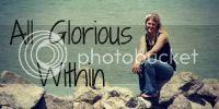 AllGloriousWithin
